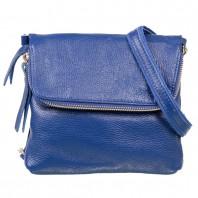 Сумка женская (кожа) Fancy's Bag 8037-60