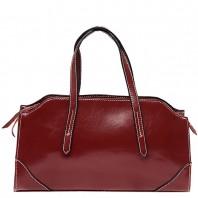 Сумка женская (кожа) Fancy's Bag 88827-03