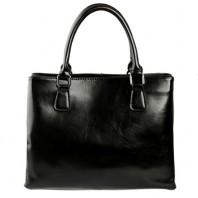 Сумка женская (кожа) Fancy's Bag A576-04