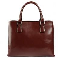Сумка женская (кожа) Fancy's Bag A576-05