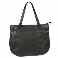 Сумка женская Fancy's Bag BX078-04