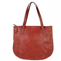 Сумка женская Fancy's Bag BX078-12