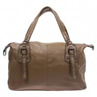 Сумка женская (кожа) Fancy's Bag C-1322-80