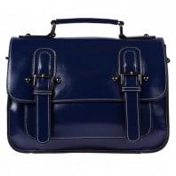 Сумка женская (кожа) Fancy's Bag E-286-60