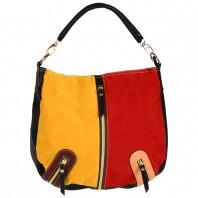 Сумка женская Fancy's Bag E-513-04