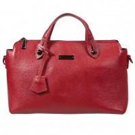Сумка женская (кожа) Fancy's Bag J936-03