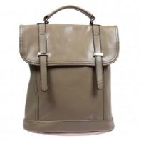 Рюкзак (кожа) Fancy's Bag R-1028-80