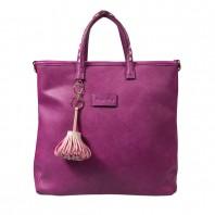 Сумка женская Fancy's Bag S5816-74