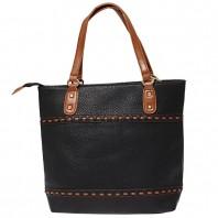 Сумка женская Fancy's Bag SP-616-04