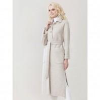 Пальто демисезонное N100 ПД Y19