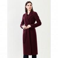 Пальто демисезонное N74ПД 158