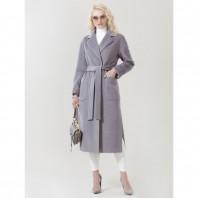 Пальто демисезонное N97 ПД WW