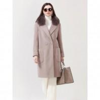 Пальто зимнее N104 ПЗ WW