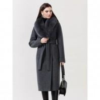 Пальто зимнее N105 ПЗ XF