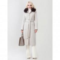 Пальто зимнее N106 ПЗ Y19