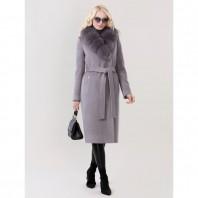 Пальто зимнее N55 ПЗ WW