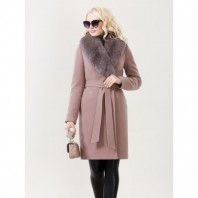 Пальто зимнее N56 ПЗ 158