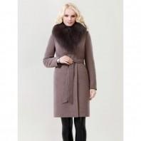 Пальто зимнее N56 ПЗ J4