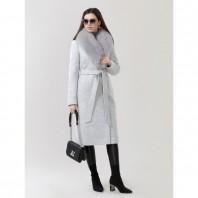 Пальто зимнее N88 ПЗ N15