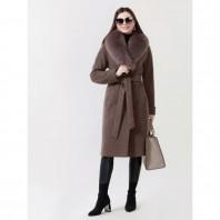 Пальто зимнее N89 ПЗ 157