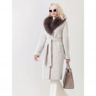 Пальто зимнее N89 ПЗ Y19