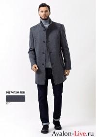 Зимнее мужское пальто 10574ПЗМ TDD