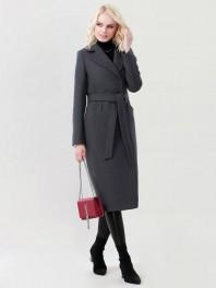 Женское демисезонное пальто 2547-1ПД S7