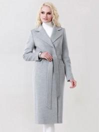 Женское демисезонное пальто 2547 ПД 2913