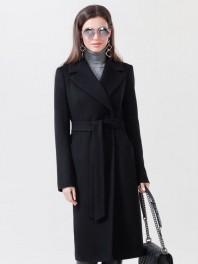 Женское демисезонное пальто 2644 ПД XS