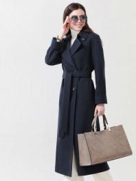 Женское демисезонное пальто 2687 ПД 18