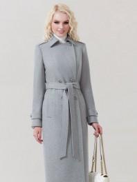 Женское демисезонное пальто 2688 ПД WT8, WT18