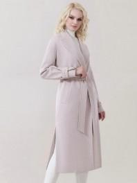 Женское демисезонное пальто 2699 ПД WT23
