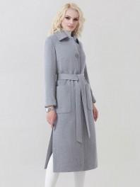 Женское демисезонное пальто 2700 ПД WT23