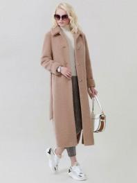 Женское демисезонное пальто 2708 ПМ ZZ