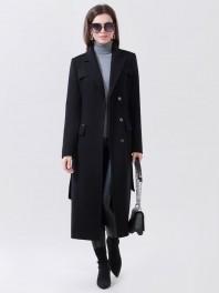 Женское демисезонное пальто 2712 ПД X31