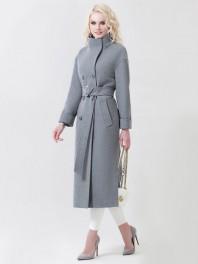 Женское демисезонное пальто 2721 ПД X02