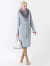Женское зимнее пальто 2559 ПЗ 2913