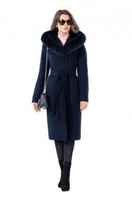 Зимнее женское пальто 2562ПЗ 2913