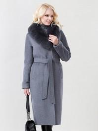 Женское зимнее пальто 2661ПЗ XS