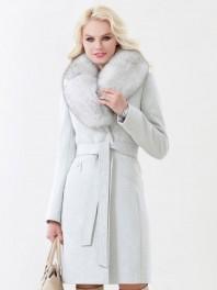 Женское зимнее пальто 2664 ПЗ WT8