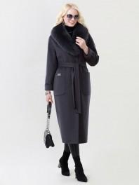 Женское зимнее пальто 2723 ПЗ XS