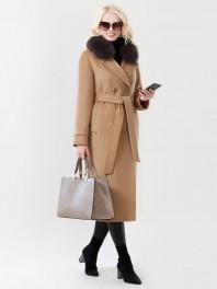 Женское зимнее пальто 2724 ПЗ XS