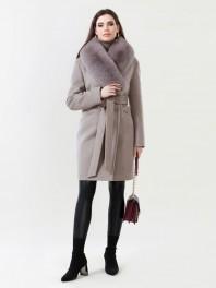 Женское зимнее пальто 2725 ПЗ WT19