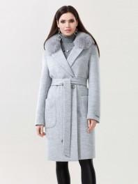 Женское зимнее пальто 2726 ПЗ N72
