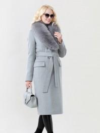 Женское зимнее пальто 2728 ПЗ XS