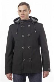 Пальто Авалон 10397 ПЗ SH