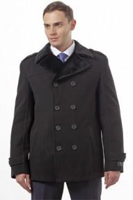 Пальто Авалон 10399 ПЗН SH