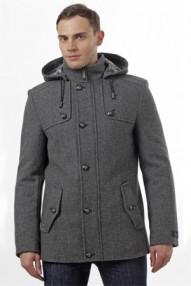 Пальто Авалон 10407 ПЗ RMW