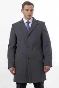 Пальто Авалон 10408 ПЗ SH