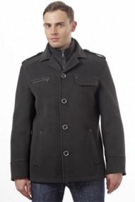 Пальто Авалон 10414 ПЗ 650